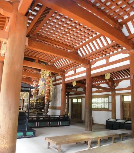 jp16-Nara-j2-Toshodaiji (6)