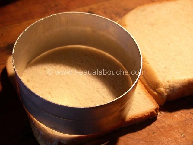 Club Sandwich aux Crevettes © Ana Luthi Tousdroits réservés 002