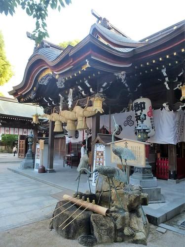 Jp16-Fukuoka-Temple Kushida-J2 (2)