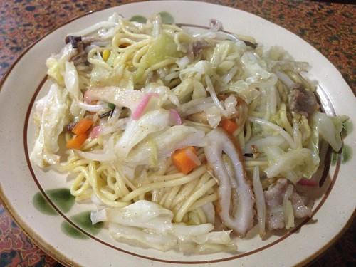 kumamoto-city-tagosaku-stir-fry-champon-noodle