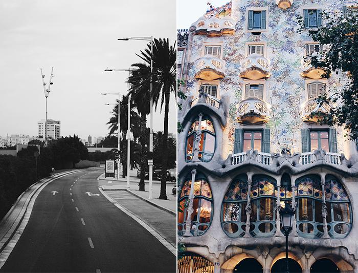 Barcelona-Photodiary-12