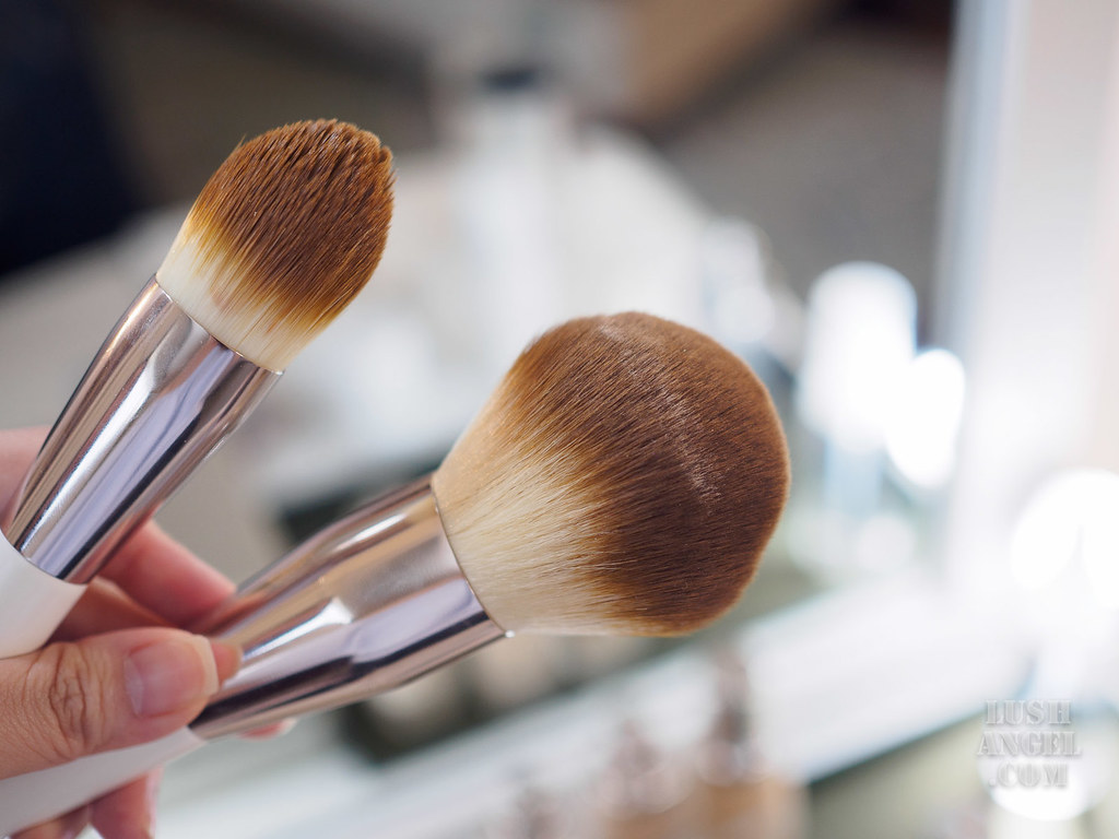 la-mer-makeup-brushes