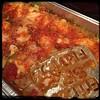 #Zucchini #Parmigiana #Romano #Homemade #CucinaDelloZio - pat down