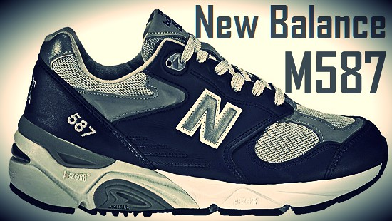 New-Balance-M587