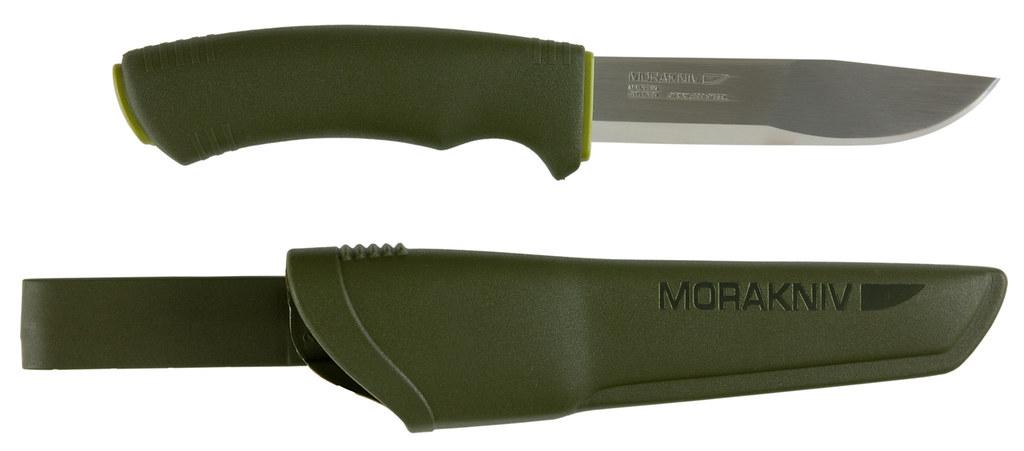 knives_for_sale_-Allknives