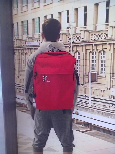 FF bags 2