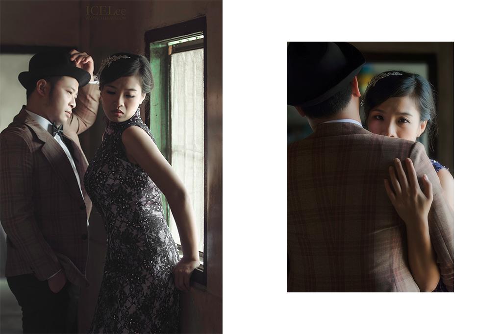 自助婚紗,自助婚紗價格,台北婚紗推薦,女婚禮攝影師