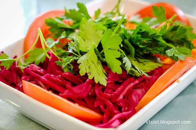 Salad1-0494erw