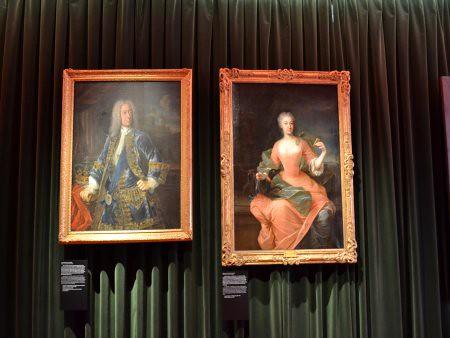 herrenhause museum 1 locuri de vizitat in Hanovra