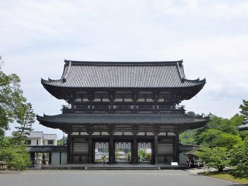 jp16-Kyoto-Ninna-ji-unesco (14)