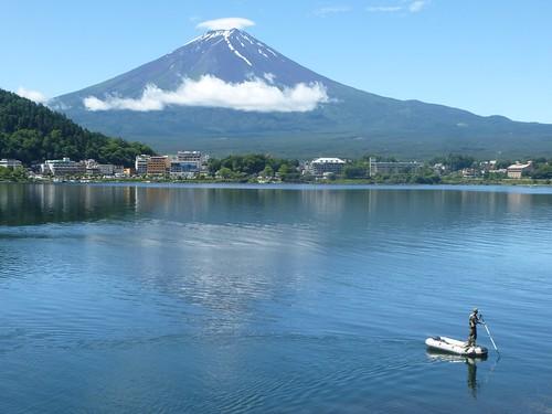 jp16-Fuji-Kawaguchiko-Nord-Promenade (5)