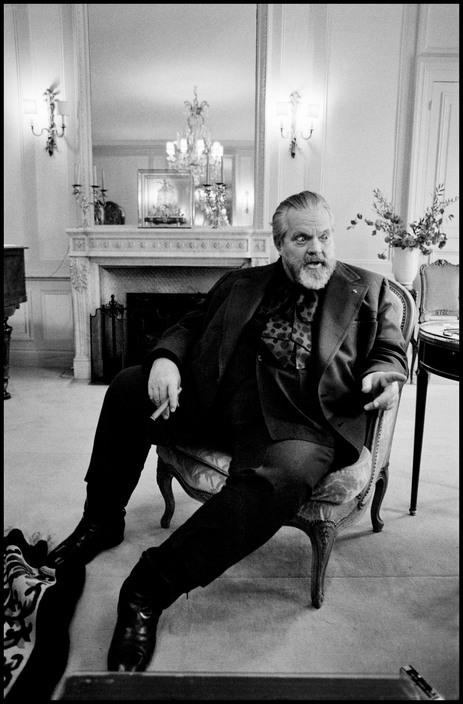 Welles45