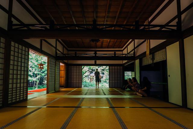Kyoto_Koto-in_05_SEL28F20