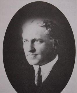 Raoul Jarry