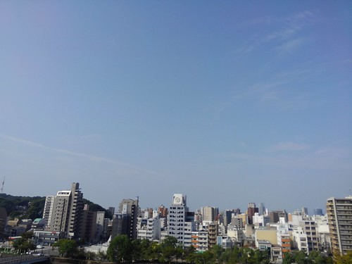 2016-09-10_09-01-06