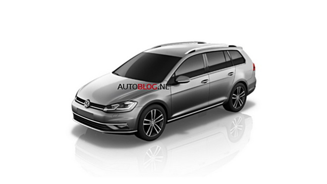 vw-golf-7-wagon-estate-facelift-leaked-photos