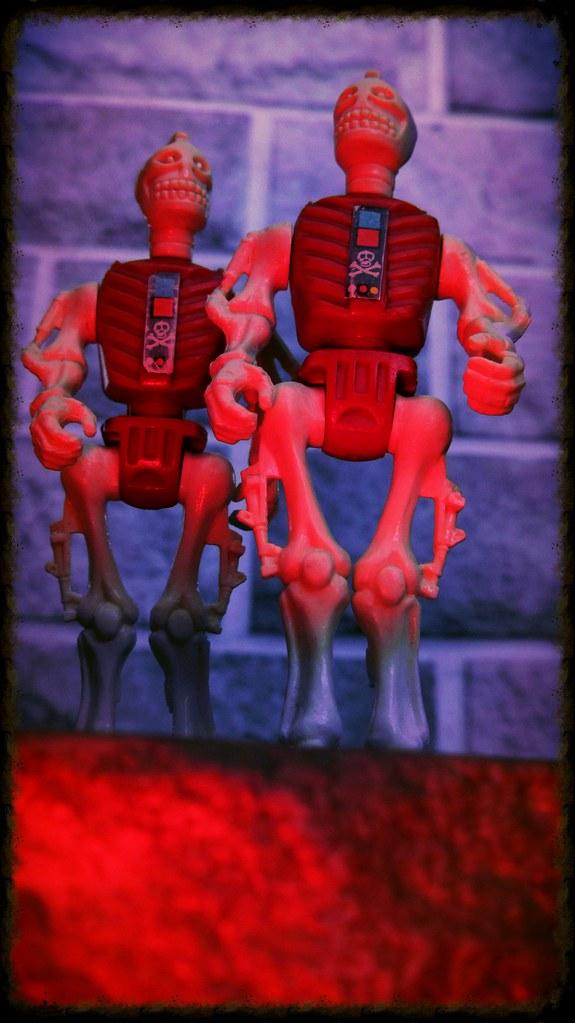 The Roboskull 8478892802_6de239e240_b
