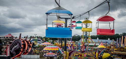 Western North Carolina Mountain Fair-119