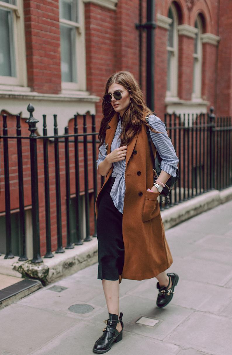 London_Fashion_Week_2016-15