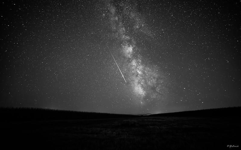 Voie Lactée - Page 6 28745025570_b532a2921f_c