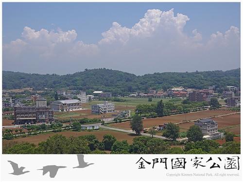 陽山毋忘在莒-04