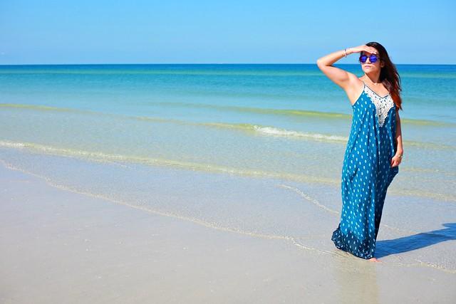 Beach Life Tanvii.com 9