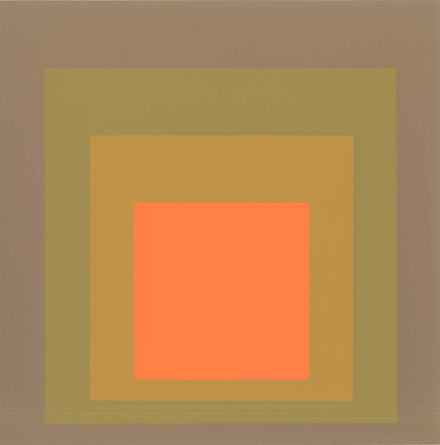 albers_2_19a