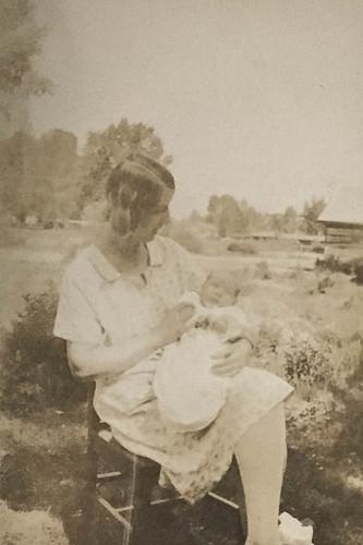 Wright Family History - Child Family-59
