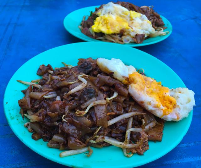 jalan-imbi-char-kway-teow-with-egg-imbi