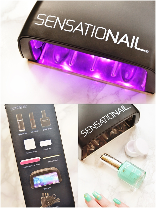 Sensationail-kit-review