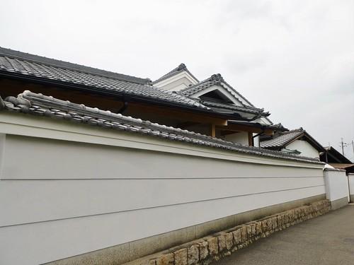 jp16-Nara-j2-balade2 (1)