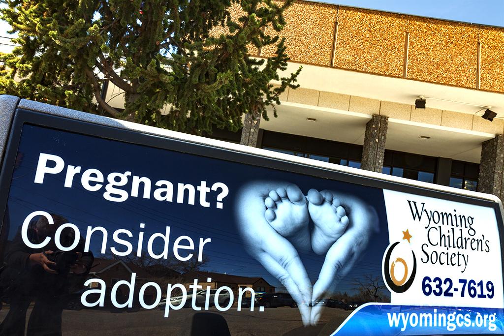 Consider-adoption--Cheyenne