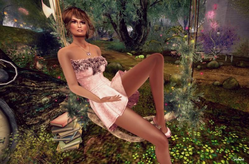 Blog_Fable_Mooh
