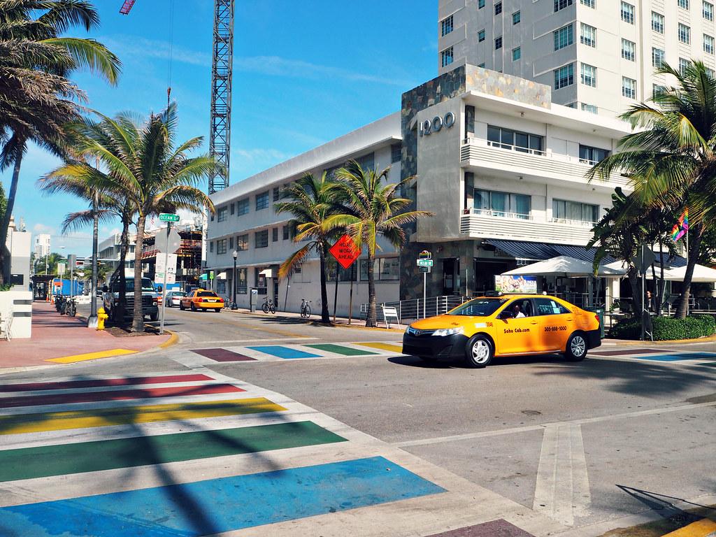 The Little Magpie Miami Photo Diary 27