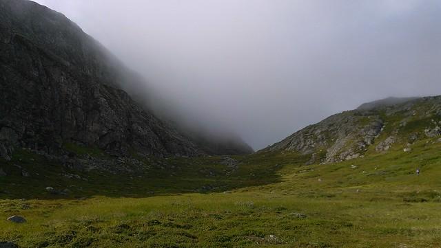 Бёк-фьорд
