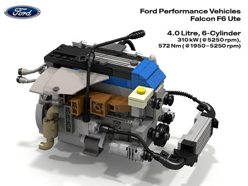 how to change time in ford fg
