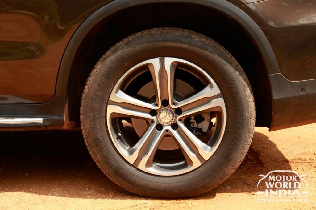 Mercedes-Benz-GLC-Alloy-Wheels (2)