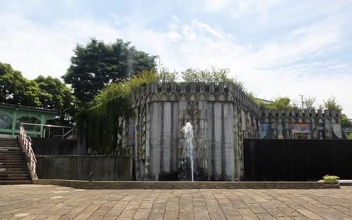 jp16-Nagasaki-Quartier Anglais-Jardin Glover (14)