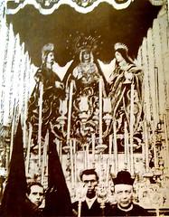 Esperanza-Triana-Sacra-Conversación