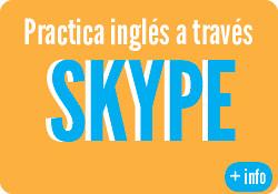 Skype Home