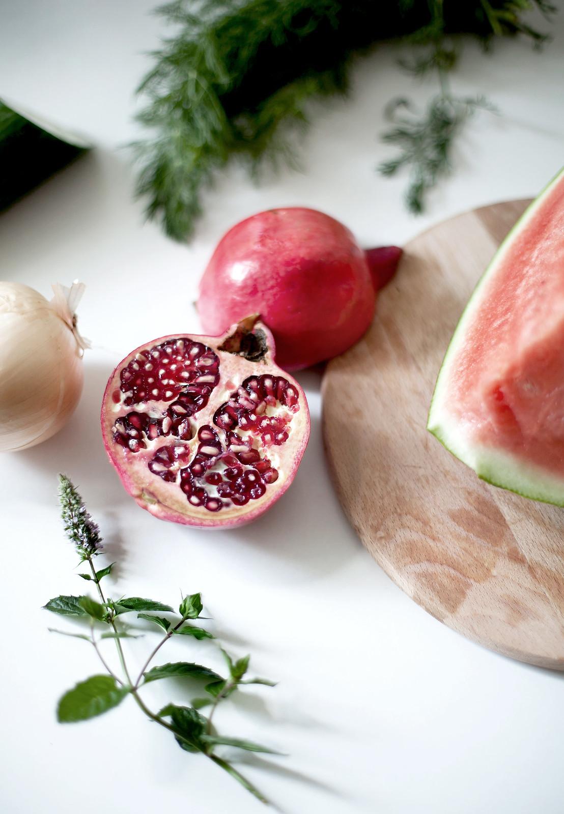 rezept kochen quiche salad cooking recipe morocco healthy fruit magazine lifestyle lifestyleblogger blogger germany berlin dusseldorf cats & dogs blog fashionblogger ricarda schernus 3