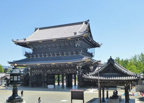 jp16-Kyoto-Higashi Honganji  (3)