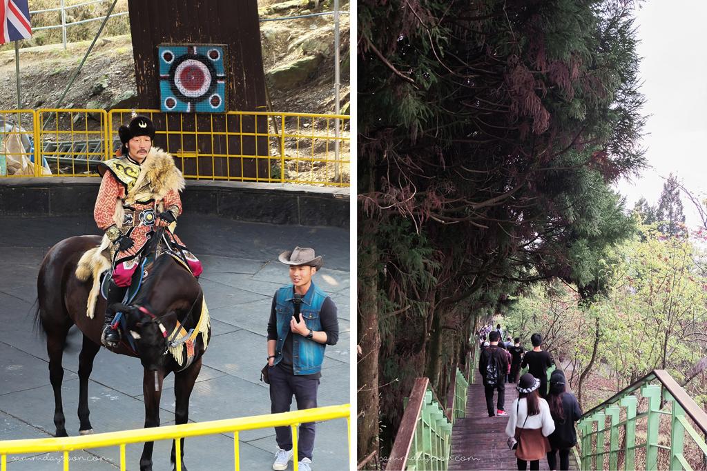 cingjing-farm-horse-show-499-step-trail