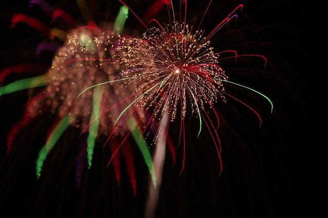 Fireworks #2_NO4_2016-09