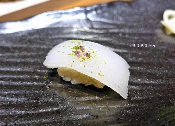 21 觀醬手壽司 新莊日本料理