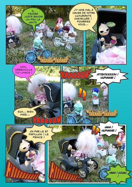 Tinies~ En roue libre ! p.8 - Page 8 28367407874_f8f1f4418b_z