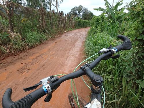 bikeride-2