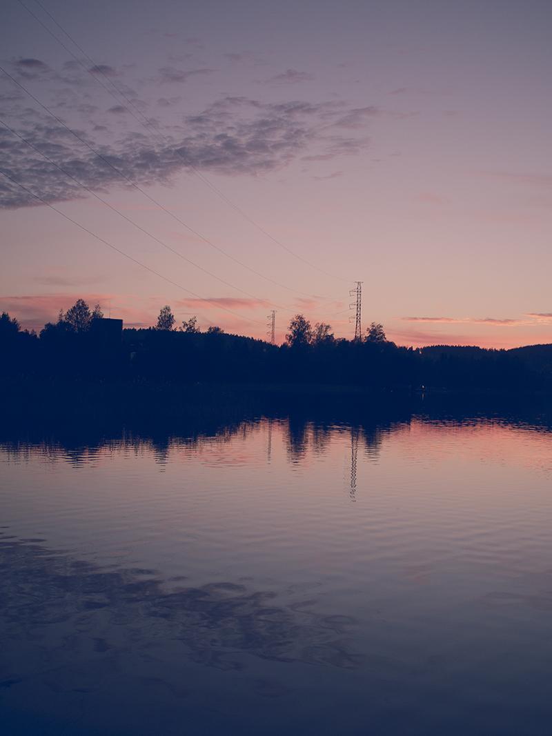 auringonlasku_2