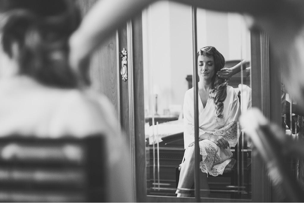 i_j_fotografo_boda_avellana_mas_den_cabre_018