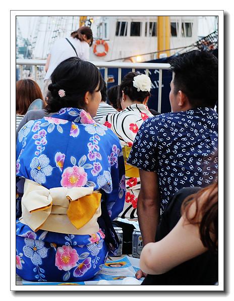 神戶煙火9